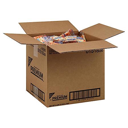 Nabisco Premium Saltine Crackers (300 pk.)