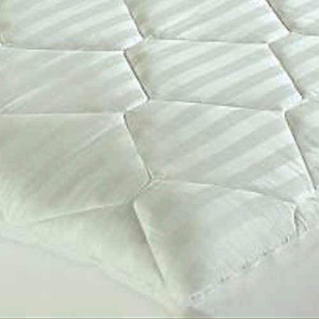 Serta Perfect Sleeper Mattress Pad - Queen
