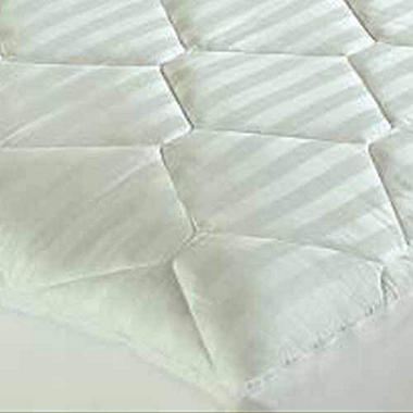 Serta Perfect Sleeper Mattress Pad - Queen