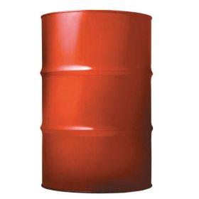 Rotella 15W40 Heavy Duty Motor Oil - 55 gallon Drum - Sam's Club