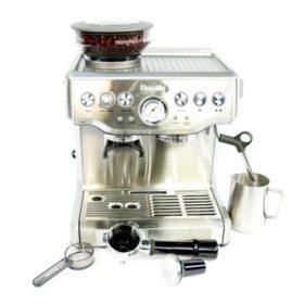 Barista Express BES870XL Espresso Machine