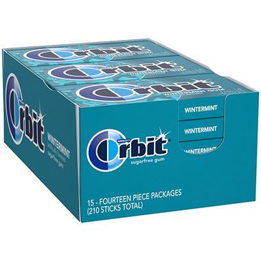 orbit clubic gratuit