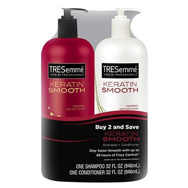 Ds Keratin Max Treatment Daily Hair Shampoo Brands