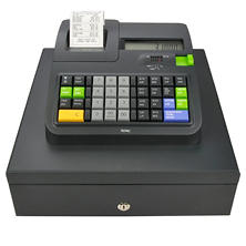 Royal 310DX Cash Register