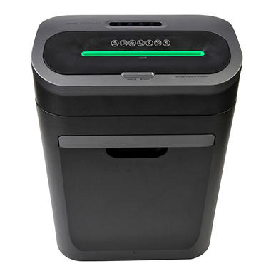 Royal 1660MX Paper Shredder