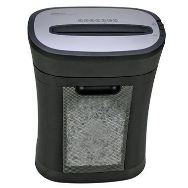 best seller royal hg12x cross cut shredder 12 sheets - Paper Shredders Ratings