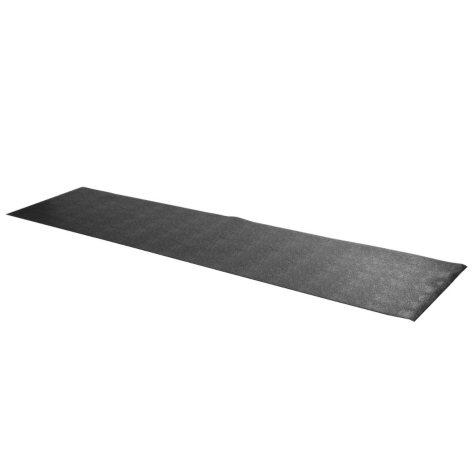 Stamina AeroPilates Equipment Mat