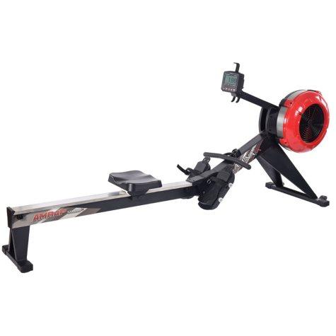 Stamina X AMRAP Rowing Machine