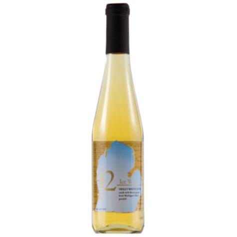 Fenn Valley 42 Ice Wine (375 ml)