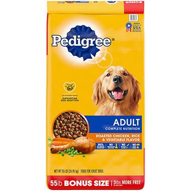 Z D Dog Food Petsmart