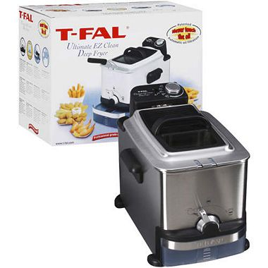 turkey deep fryer stainless steel pot