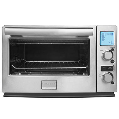Frigidaire Professional™ Convection Infrared Toaster Oven