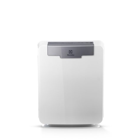Electrolux PureOxygen Allergy 300 Air Purifier