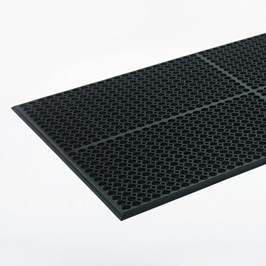 commercial floor mats - sam's club
