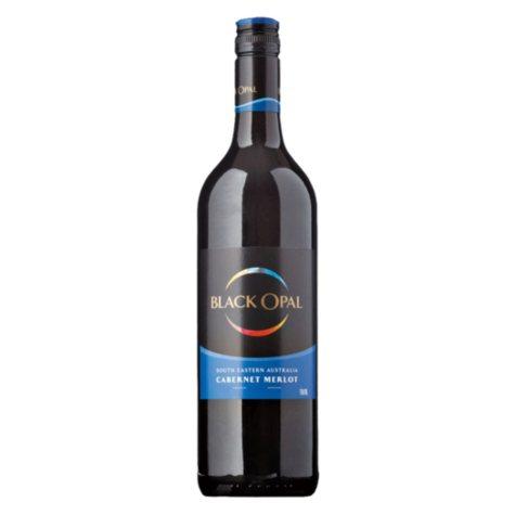 Black Opal Cabernet-Merlot (750 ml)