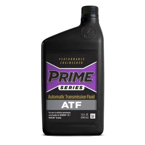 Prime Series ATF (12 pk., 1-qt. bottles)