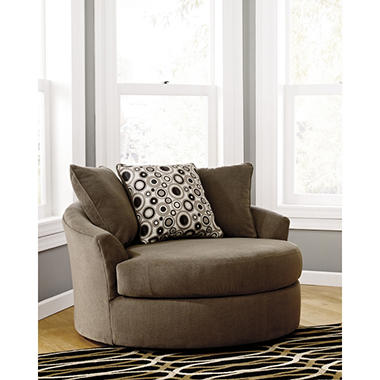 sale oversized room large of uk aesthetic living swivel for chair round size full