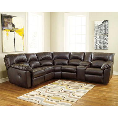 Sams Club Sofa Nilsen Sofa Sam S Club Thesofa