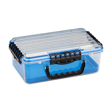 Plano Guide Series Waterproof Polycarbonate 3700 Size Storage Box