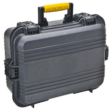 Plano All Weather Large Pistol/Accessory Hard Case