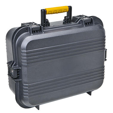 Plano All Weather Extra Large Pistol and Accessory Hard Case