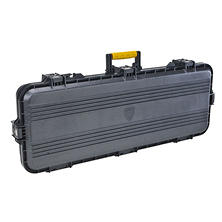 "Plano All Weather 36"" Rifle/Shotgun Case"