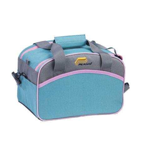 Plano Women's Series Carrier