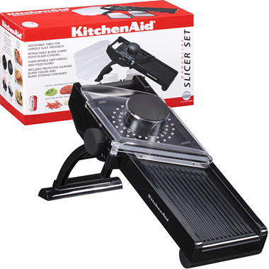Kitchenaid Vegetable Chopper modren kitchenaid vegetable chopper suppliers and manufacturers at