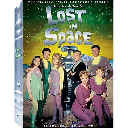 LOST IN SPACE S3 V2 MAY TV INLINE