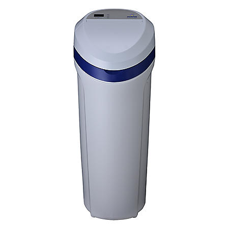 Morton System Saver 30,000 Grain Water Softener