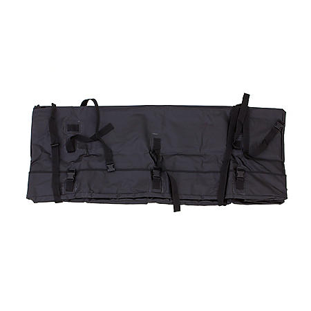 Lund Universal Car Storage Waterproof Cargo Bag