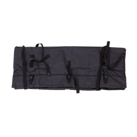Lund Universal Car Storage Waterproof Cargo Bag