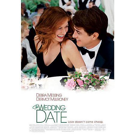 WEDDING DATE SD JUNE 2011 RESET