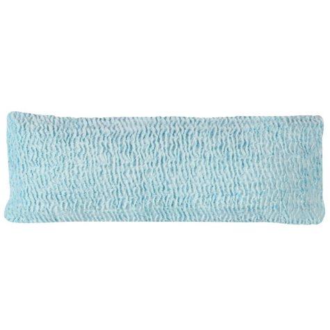 Pacific Coast® Body Pillow