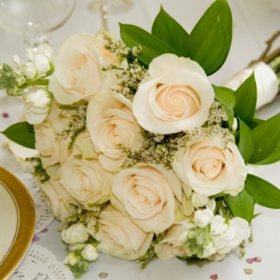Bridesmaid bouquets sams club wedding collection white bridesmaid bouquets 2pc mightylinksfo