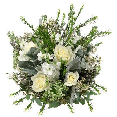 Wedding flowers for sale sams club centerpieces mightylinksfo