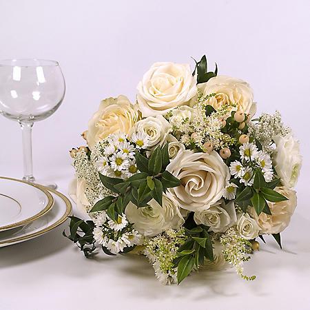 Wedding Collection Royal (33 pieces)