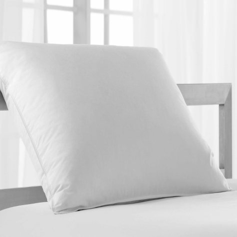 "Waverly 18"" x 18"" Decorative Pillow Inserts, Set of 4"