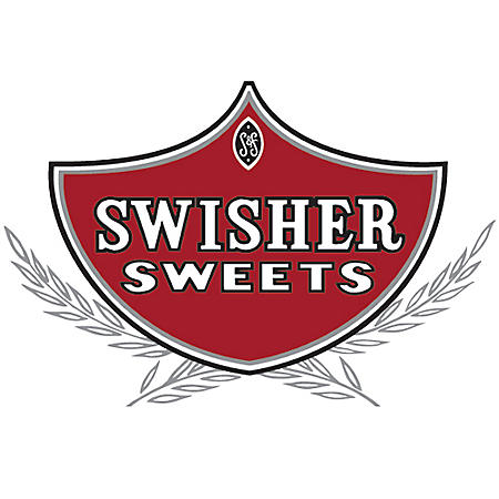 Swisher Sweets Black Cigarillos - 60 ct. box