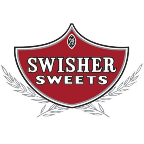Swisher Sweets Black Cigarillos - 60 ct. box