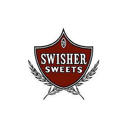 Swisher Blunt Grape - Buy 1 Get 1 Free