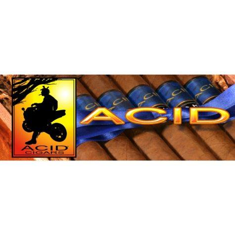 Acid Kuba Kuba Cigars (5 pk.)