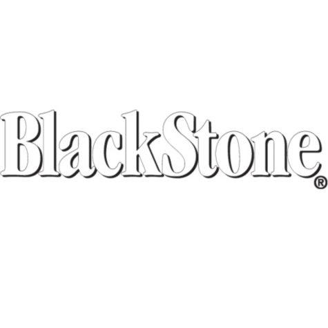 Blackstone Cherry Tip Cigars - 100 ct.
