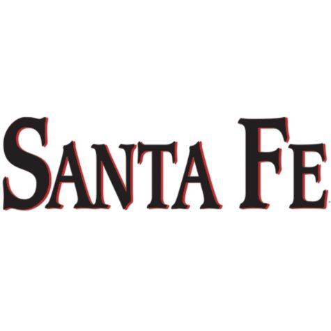 Santa Fe Filtered Large Cigars (200 ct.)