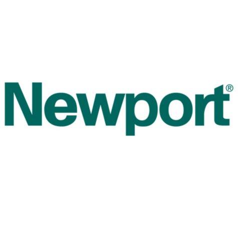 Newport Lights Kings Box