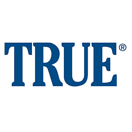 True 100s Box (20 ct., 10 pk.)