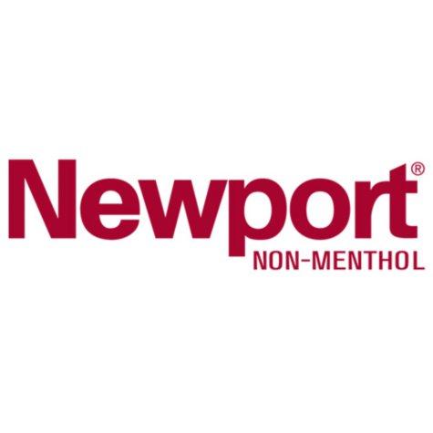 Newport Gold Non-Menthol 100s Box (20 ct., 10 pk.)