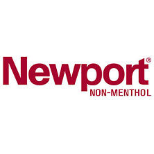 Newport Non-Menthol Smooth Gold Box (200 ct.)