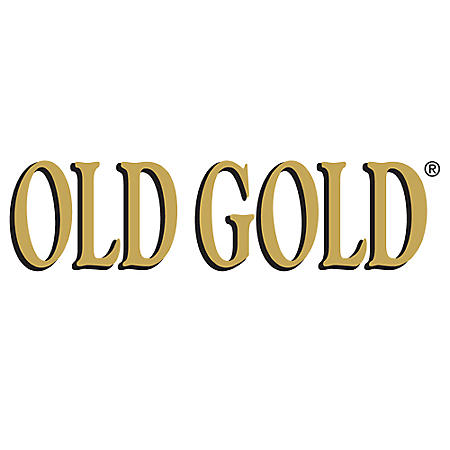 Old Gold King Box (20 ct., 10 pk.)