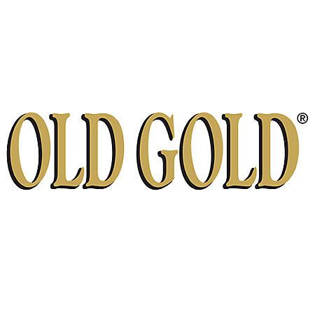 Old Gold Gold King Box (20 ct., 10 pk.)